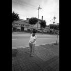 冨永 晋 / Shin TOMINAGA